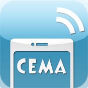 CEMA Translation