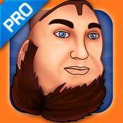 FaceFlip Pro
