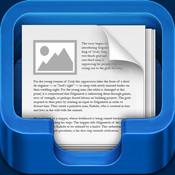 Filebox (FREE)
