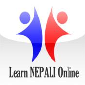 Learn Nepali nepali