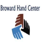 Broward Hand hand tendon injuries