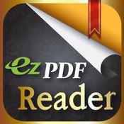 ezPDF Reader reader