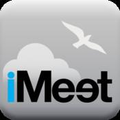 iMeet Mobile