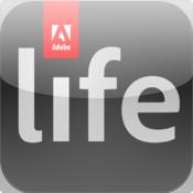 Adobe Life 2012 adobe air download