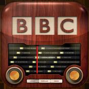 BBC Listener myanmar bbc