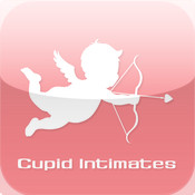 Cupid Mobile