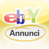 eBay Annunci ebay mobile