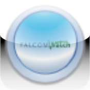 falcomwatch1 technical analysis training