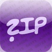 What`s My Zip?