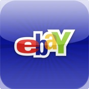 eBay Selling ebay mobile