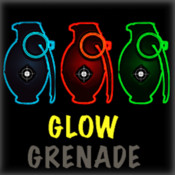 Glow Grenade