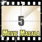 Movie Masala