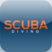 Scuba Diving diving equipment