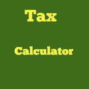 taxComputer
