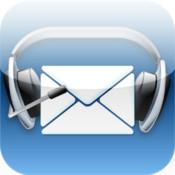 Emails Aloud emails