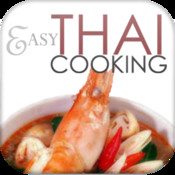 Thai Cooking san diego thai food