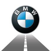 BMW Roadside