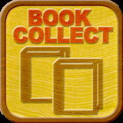 Book Collect