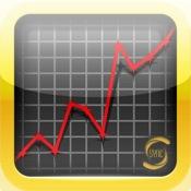 eGold Prices prices