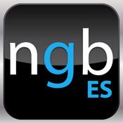 Noticias NGB
