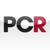 PCR Magazine