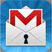Secure Gmail gmail
