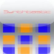 Synthtastic