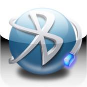 Blue-Connect msn bluetooth