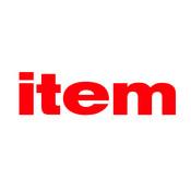 item catalogue different item
