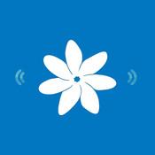 Radio Tahiti
