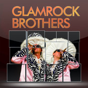 Glamrock Bro