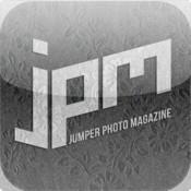 JPM Magazine