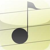 Ear Training ear music training