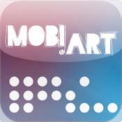 Guia MobiArt
