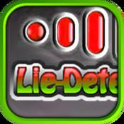 Lie Detector™