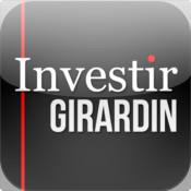 Loi Girardin