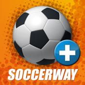 Soccerway+ 2011