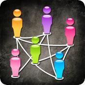 Social Login facebook social networking