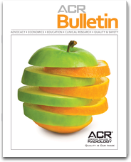 ACR Bulletin bulletin board systems