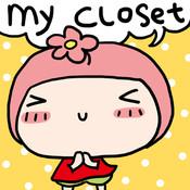 Hana`s Closet