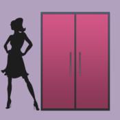 Her Wardrobe