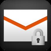 Voltage Mail