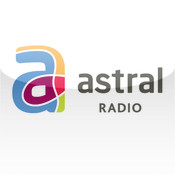 Astral Radio astral projection guide