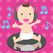 Baby Jukebox utorrent songs to ipod