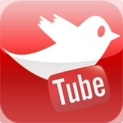 TwitterTube
