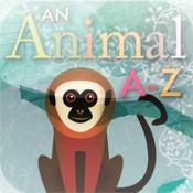 An Animal A-Z!