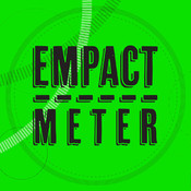 Empact Meter