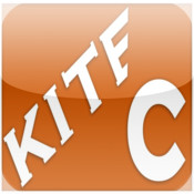 Kite Connect