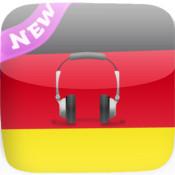 Quick German™