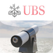 UBS Research